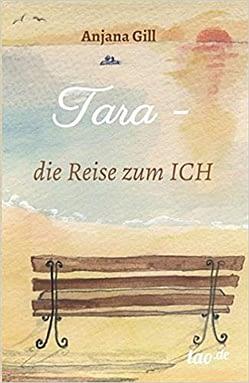 Tara – die Reise zum Ich